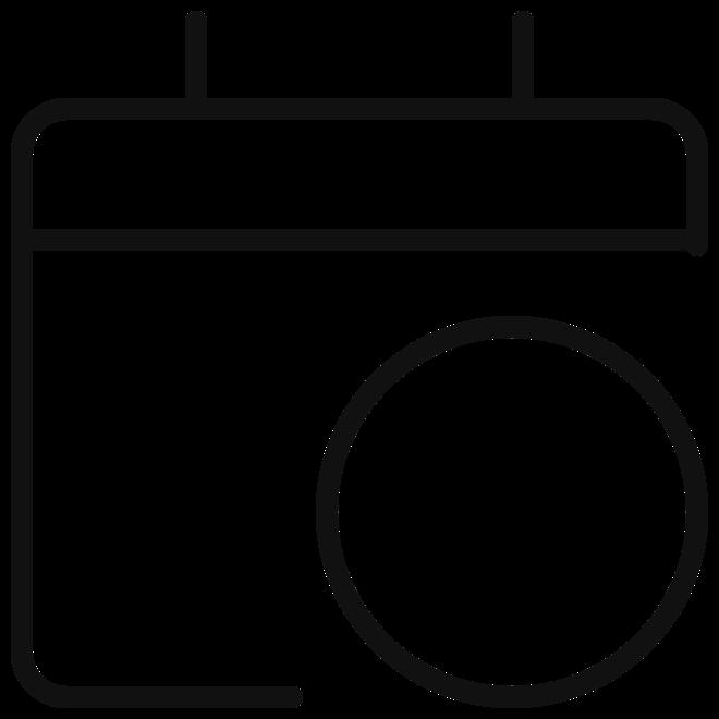 fengbao icon privatstunde buchen