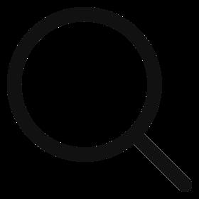 fengbao icon suchen